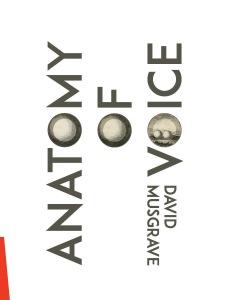anatomyofvoice